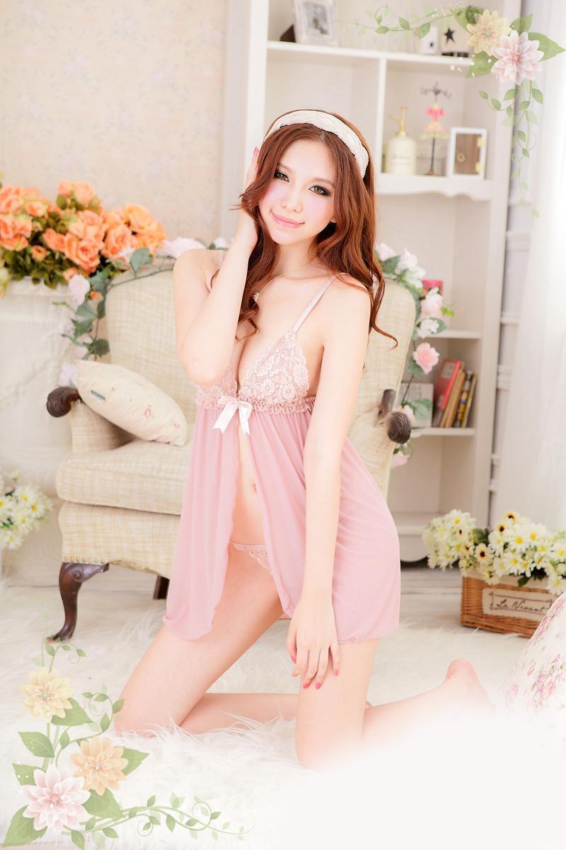 505e2d847b Sleep Wear   Night Wear   Sexy Wear   Underwear   Pyjamas 13280. ‹ ›