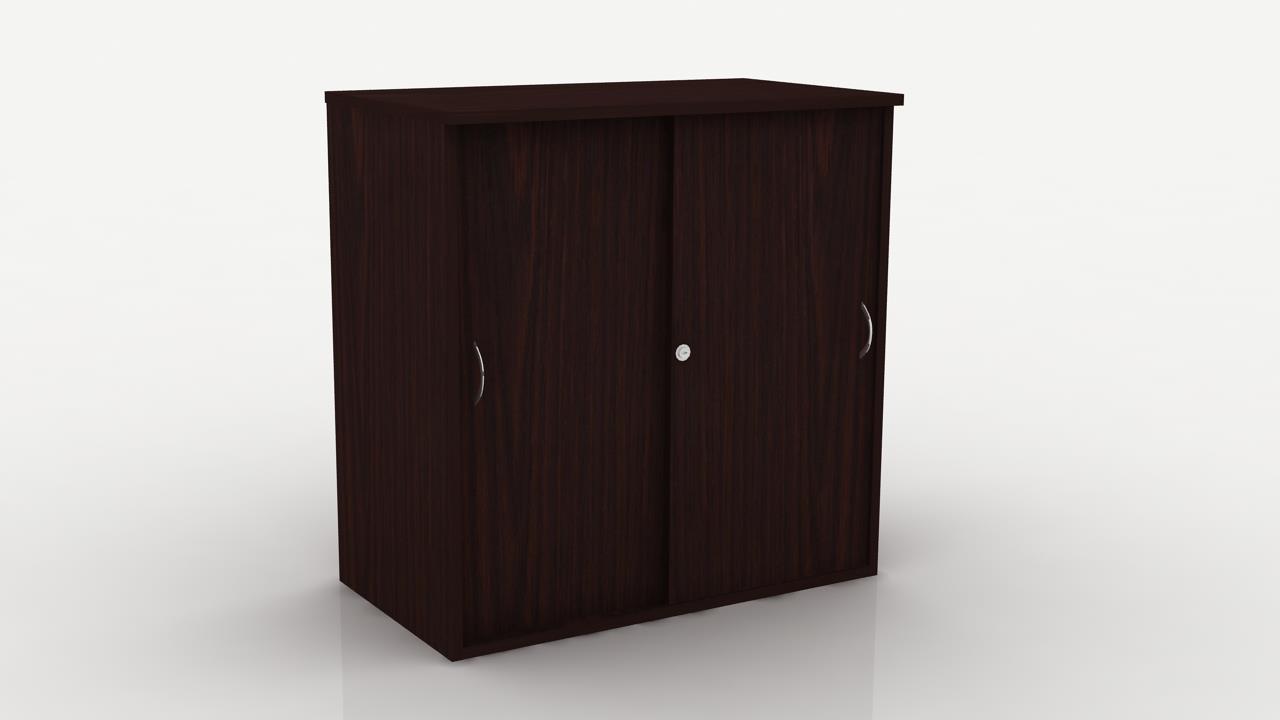 sliding door cabinet | filing cabin (end 8/20/2018 12:15 AM)