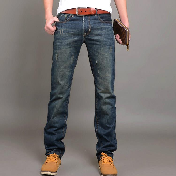 slim fit jeans men jeans slim f end 12 20 2018 9 15 am