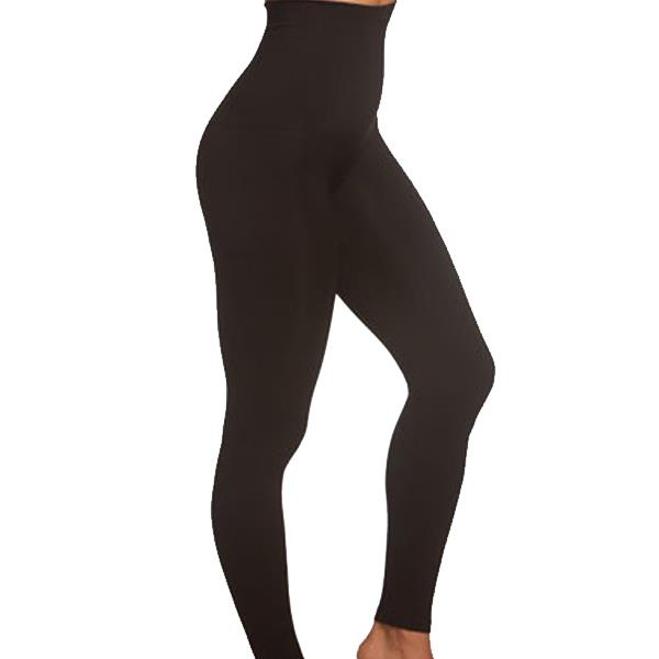 Slim & Tone Legging High Waist Seamless Legging