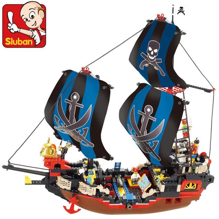 Sluban Pirates Boats Cruco Lego Com End 9 18 2018 10 15 Pm