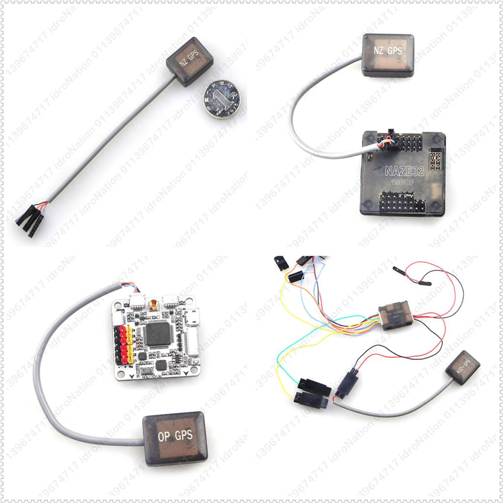 Small Mini Gps Ublox 7 Cc3d Revolut End 9 26 2019 1115 Pm Wiring Diagram Power Revolution Naze32 Op Nz Nz32 Naze F3