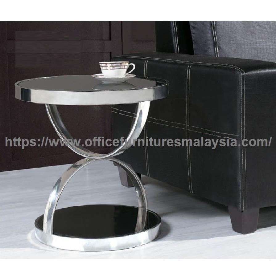 Small Round Sofa Side Coffee Table End 12 28 2019 12 15 Pm