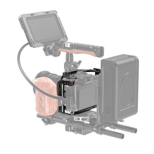 SmallRig Cage for Sony A7R IV CCS2416