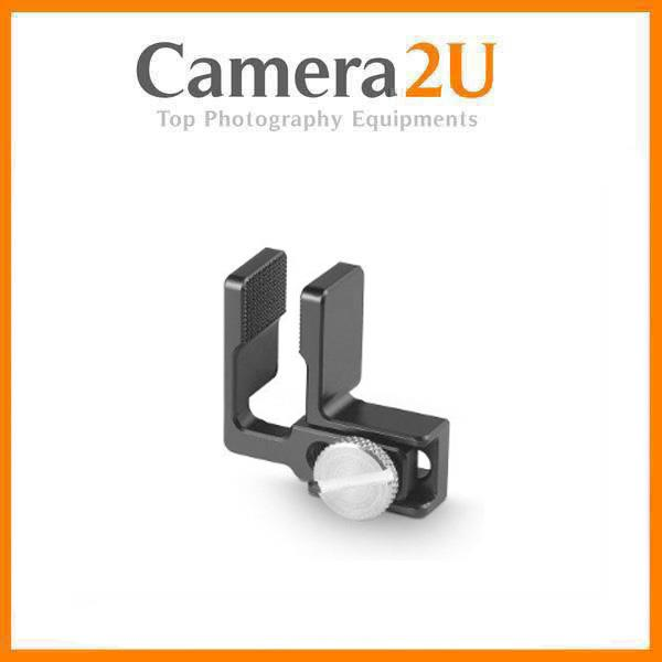 SmallRig HDMI Cable Clamp 1822