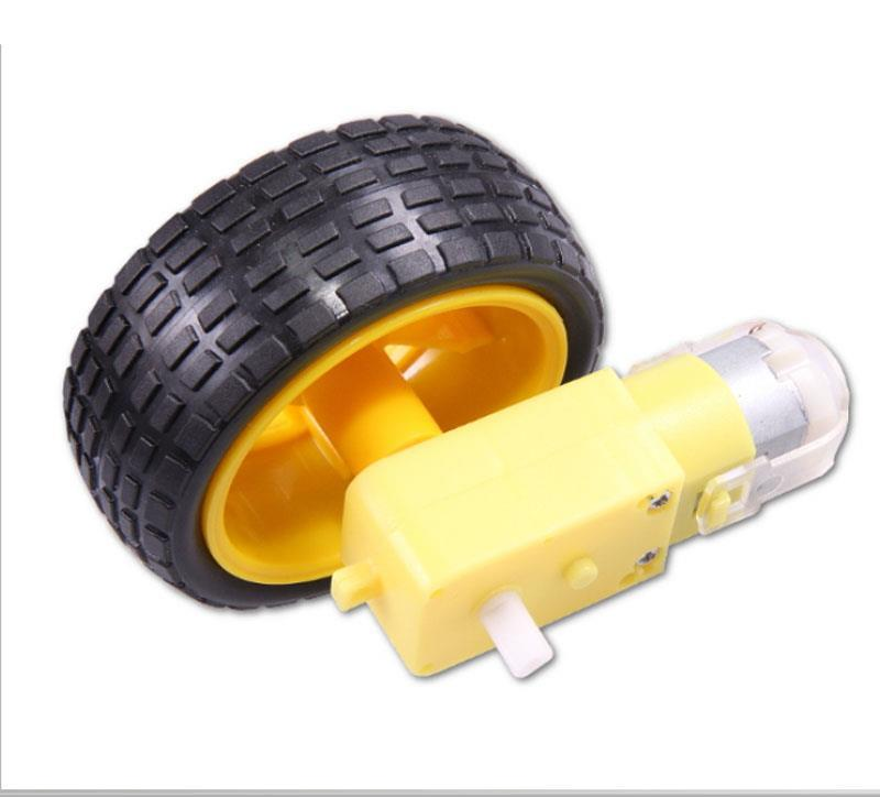 https://c.76.my/Malaysia/smart-car-robot-plastic-tire-wheel-dc-3-6v-gear-motor-arduino-borongstore-1707-17-F358226_1.jpeg