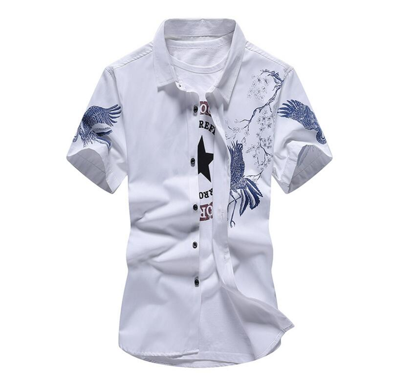Smart casual mens fashion cranes pa end 10 15 2018 5 24 pm Fashion embroidery designs