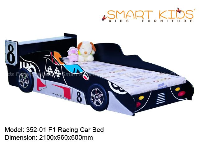 Smart Kids Furniture Demo Set 488488 End 484824886 4848 PM Adorable Ids Furniture Model