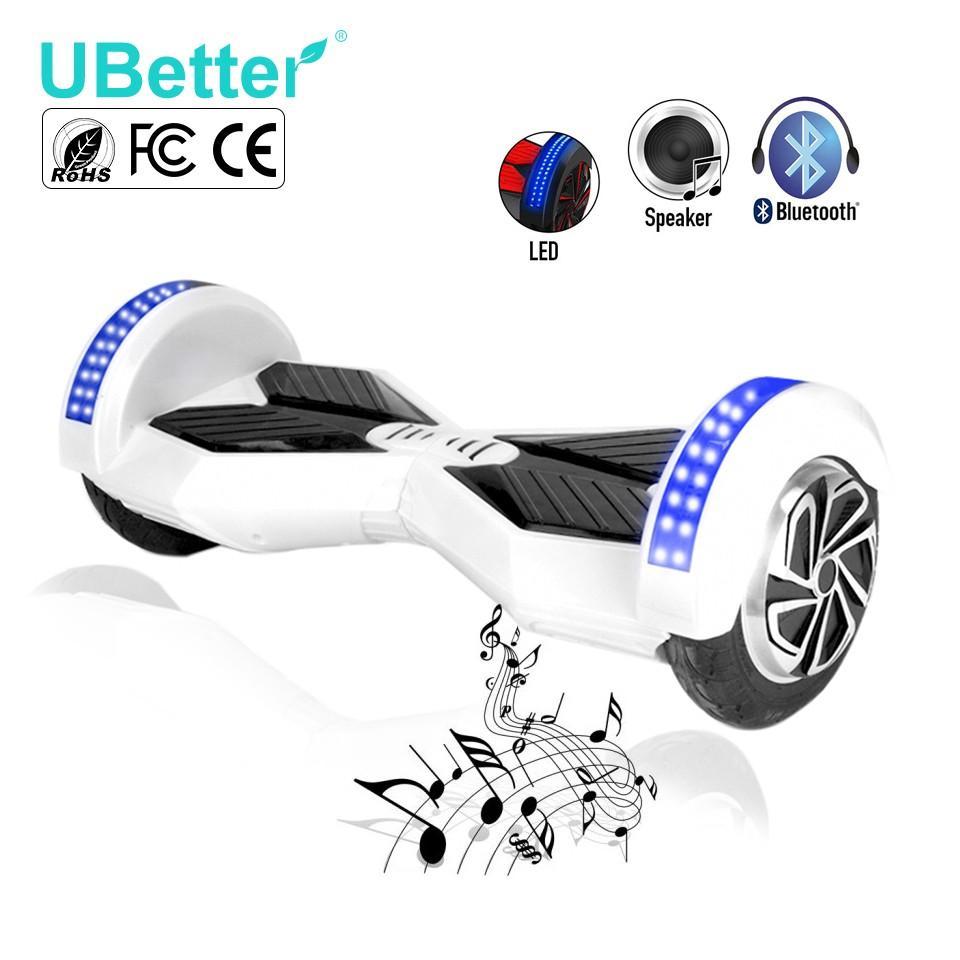 Electric Blue Car Accessories