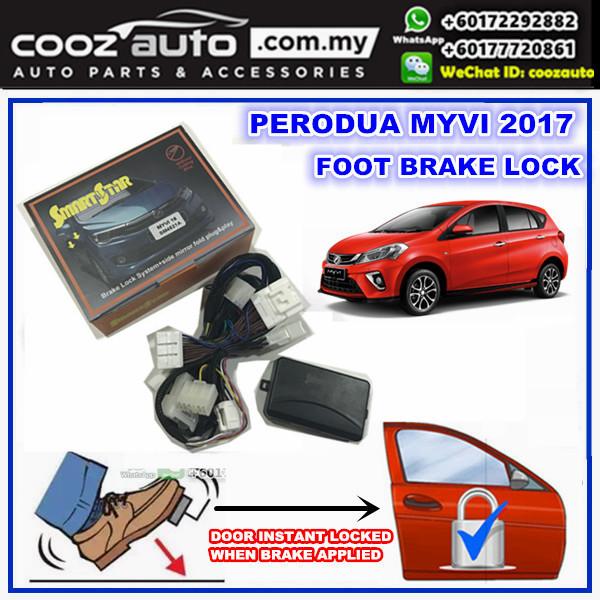 Incredible Smartstar Perodua Myvi 2017 2018 Fo End 7 30 2021 12 00 Am Wiring Cloud Tziciuggs Outletorg