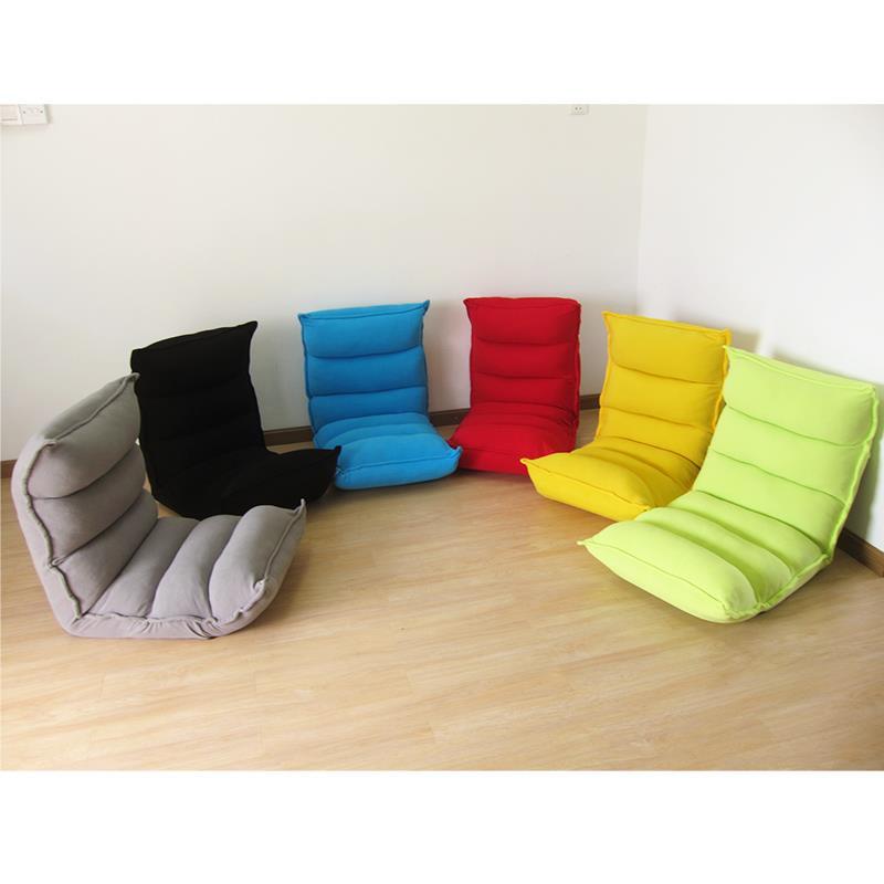 Smartux Megato Foldable Futon Sofa With 1 Year Warranty