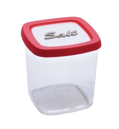 Snips Salt Storage Container - 021414. u2039 u203a  sc 1 st  Lelong.my & Snips Salt Storage Container - 021414 (end 2/4/2017 2:15 PM)