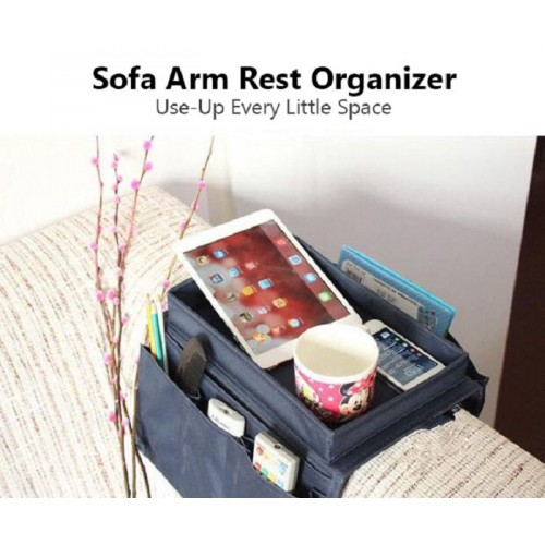 Template For Invoice Word Sofa Arm Rest Organizer Remote Contr End   Pm Paper Invoices Word with Receipt For Sugar Cookies Pdf Sofa Arm Rest Organizer Remote Control Storage Holder Ikea Style Template For Rent Receipt Excel
