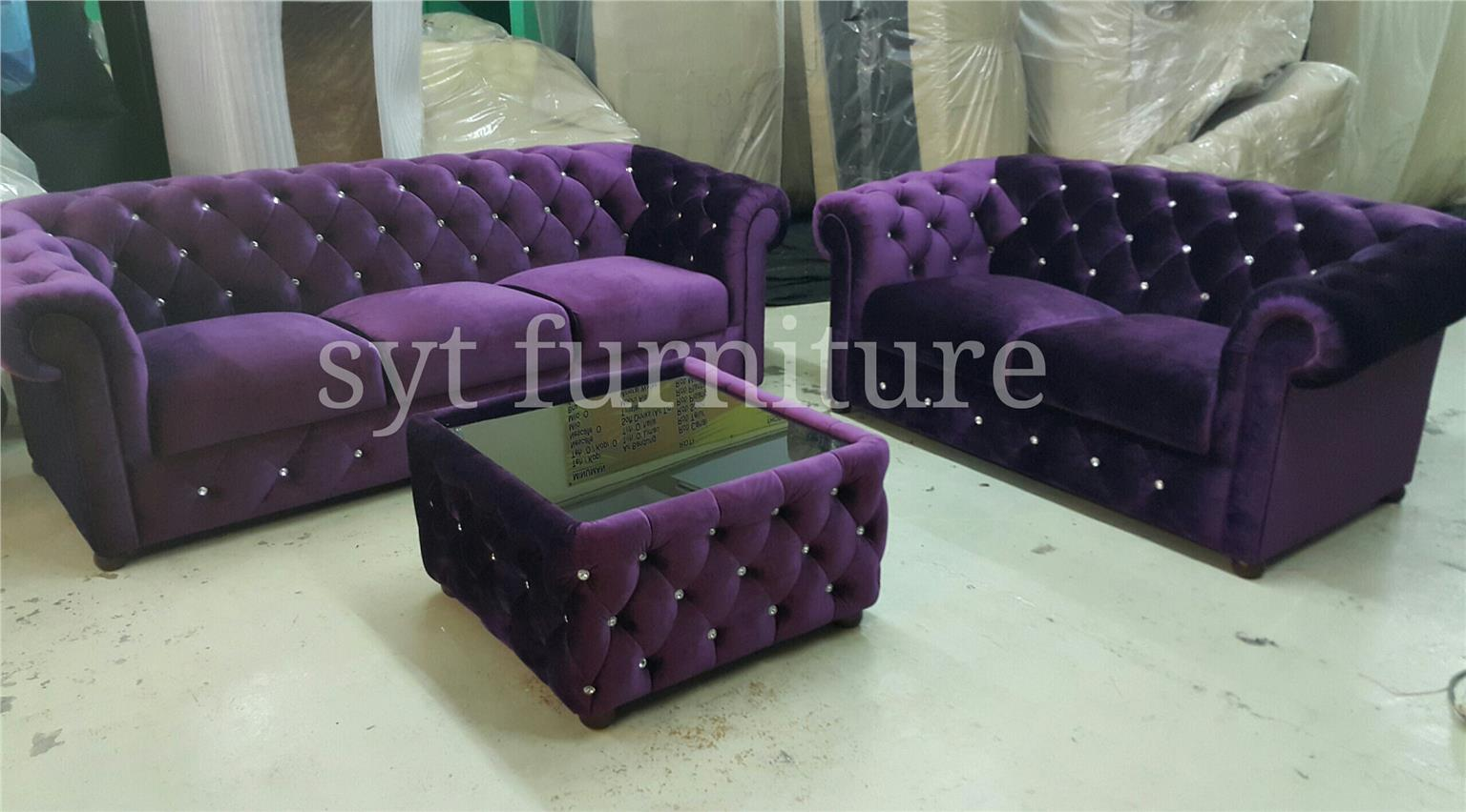 Magnificent Chesterfield Sofa Malaysia Home Sofa Squirreltailoven Fun Painted Chair Ideas Images Squirreltailovenorg