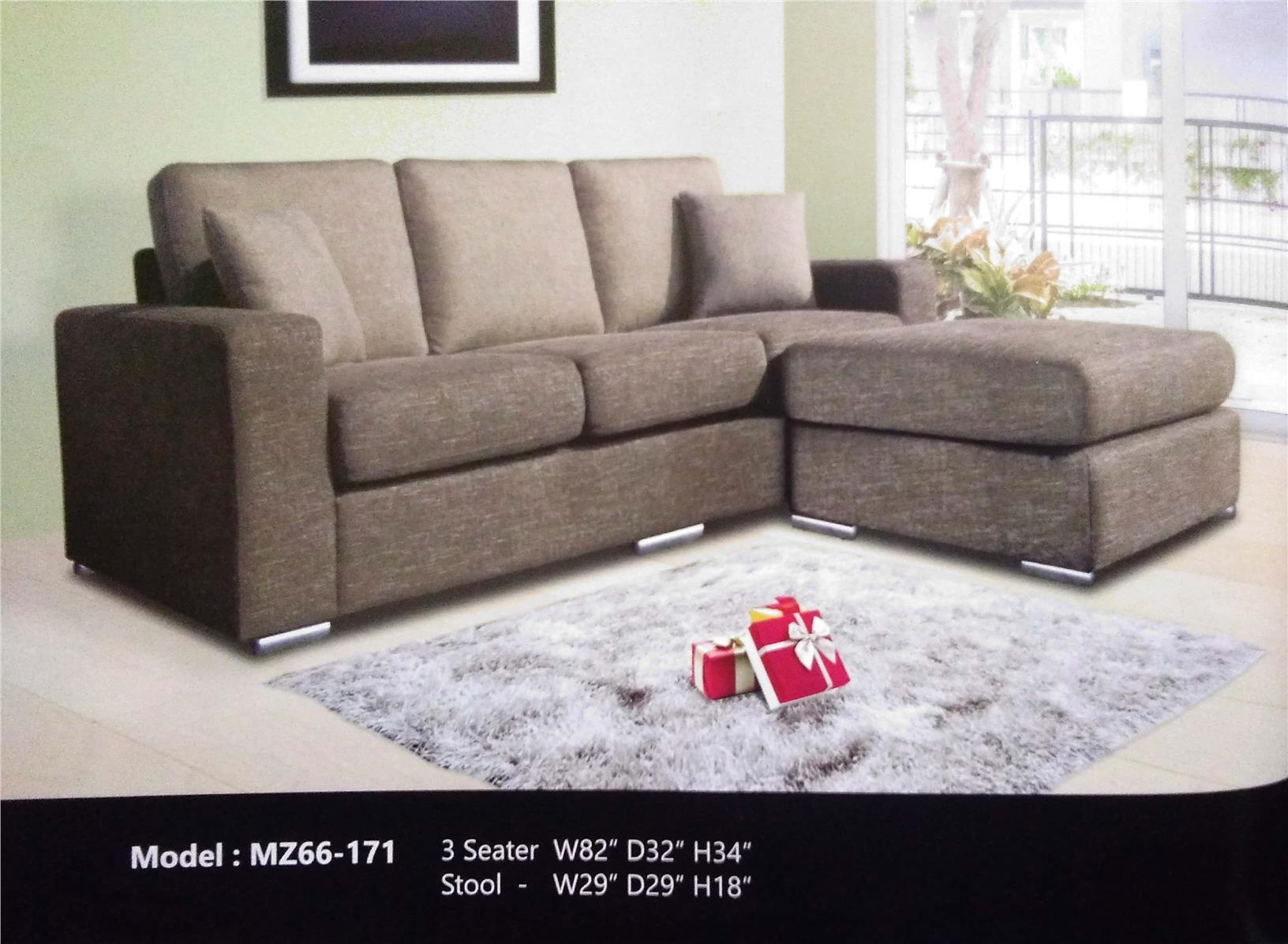 Sofa L Shape Installment Plan Paymen End 6 4 2019 10 15 Am