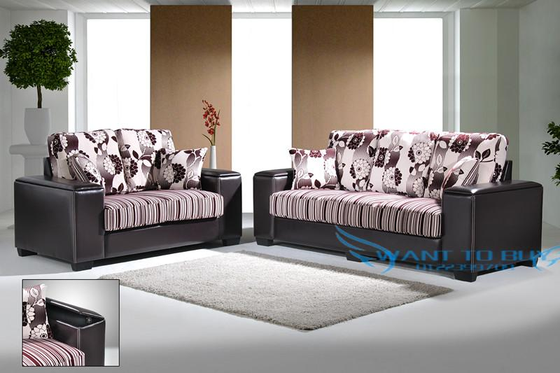 New Sofa Set Washable Design Full Se End 10 4 2017 2 15 Am