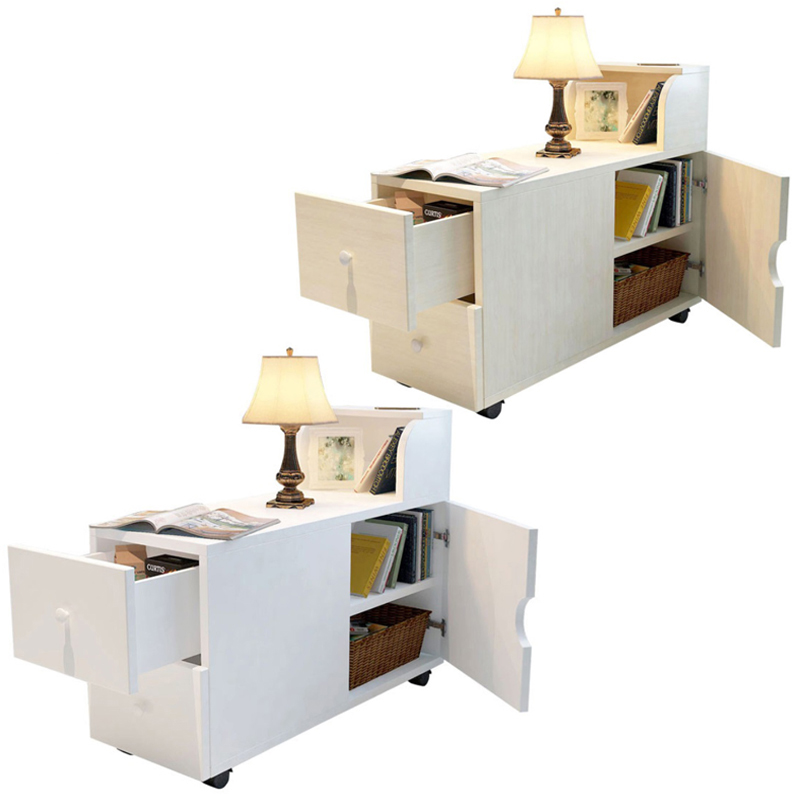 Sofa Side Coffee Table With Drawer End 12 25 2020 12 00 Am