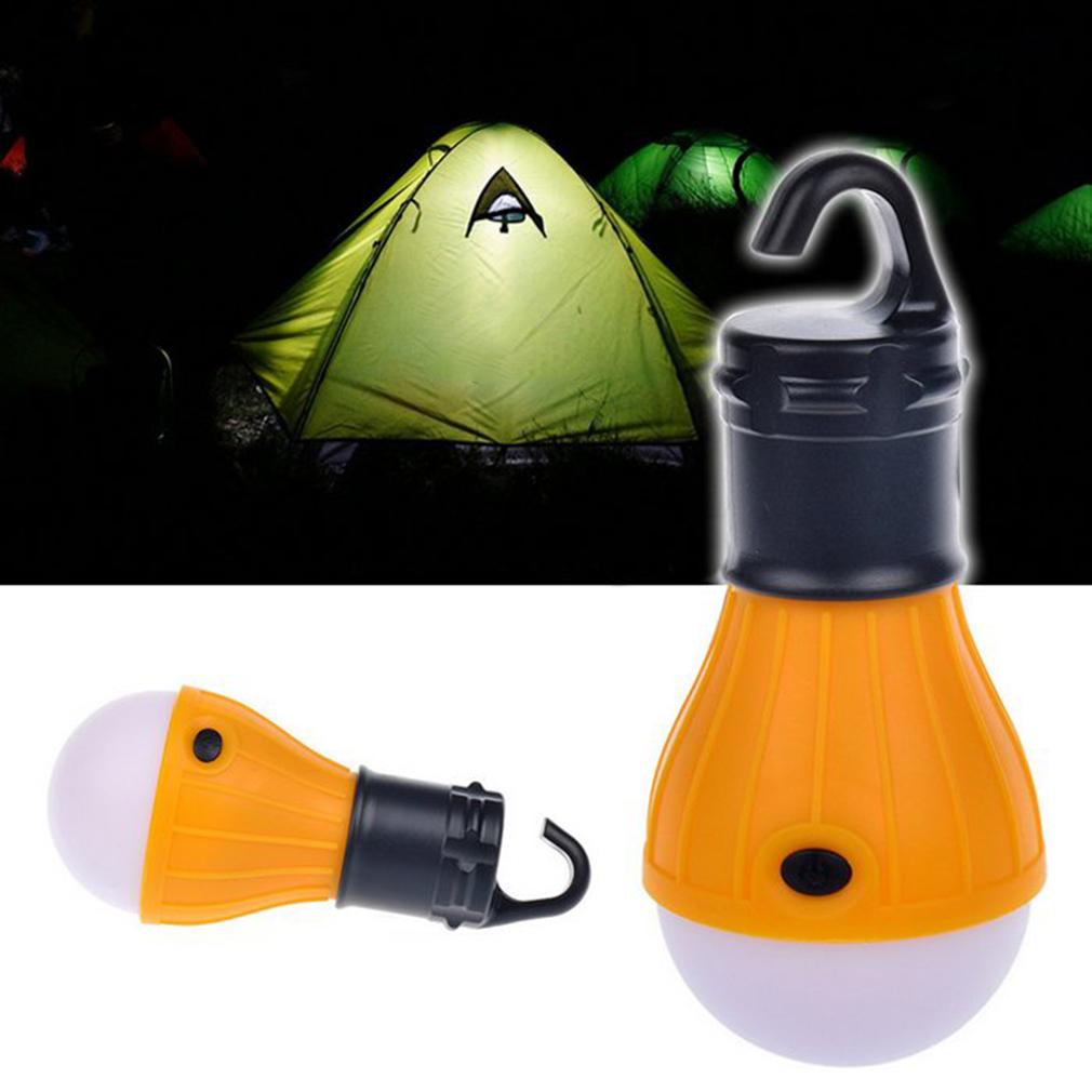 Soft Light Outdoor Hanging LED C&ing Tent Light Bulb Fishing Lantern.  sc 1 st  Lelong.my & Soft Light Outdoor Hanging LED Camp (end 11/19/2018 2:43 PM)