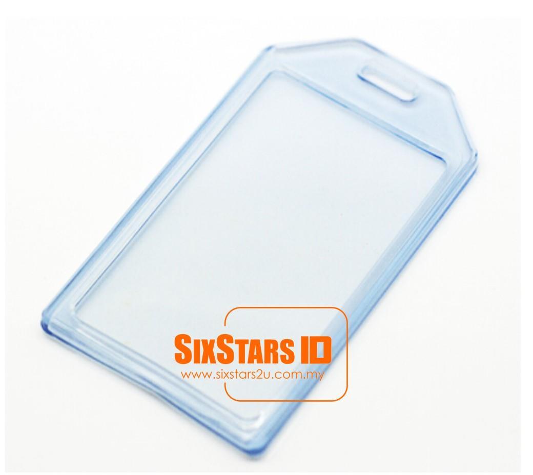 online retailer 4b0aa e67f4 SOFT PVC CARD HOLDER / RUBBER CARD HOLDER