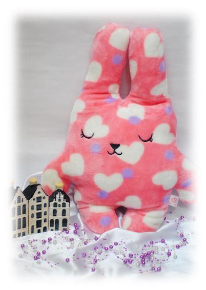 soft toy teddy bear rainbow rabbit end 1 17 2017 10 00 pm