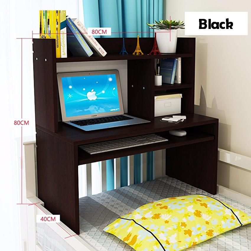 Multipurpose Table sokano h355 over the bed multipurpos (end 1/26/2019 4:08 pm)