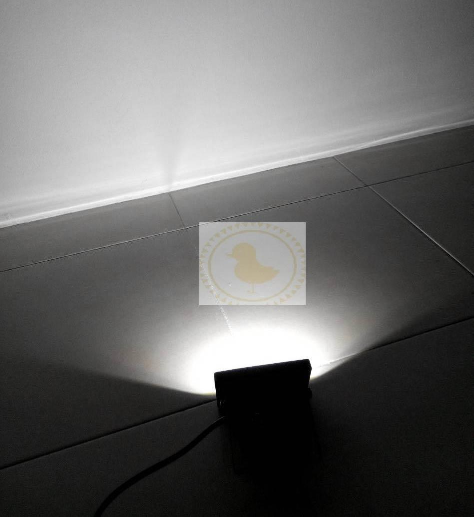 Solar 3w spotlight led outdoor lighti end 682019 815 pm solar 3w spotlight led outdoor lighting system waterproof aloadofball Gallery