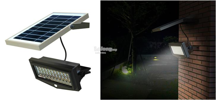 Solarmo solar security light with re end 1182019 215 pm solarmo solar security light with remote controller 1000 lumens mozeypictures Choice Image