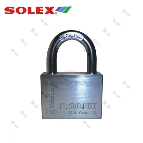 solex 808