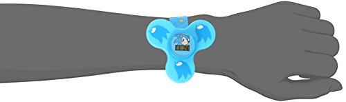 Sonic The Hedgehog Quartz Plastic S End 6 29 2021 12 00 Am