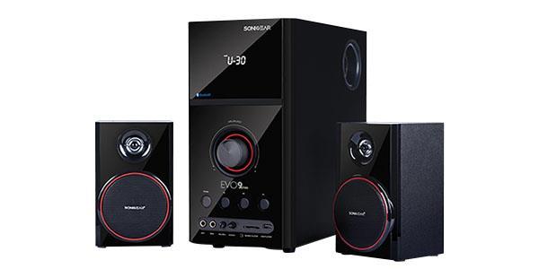 sonicgear evo 9 btmi speaker end 5 5 2020 1 15 pm. Black Bedroom Furniture Sets. Home Design Ideas