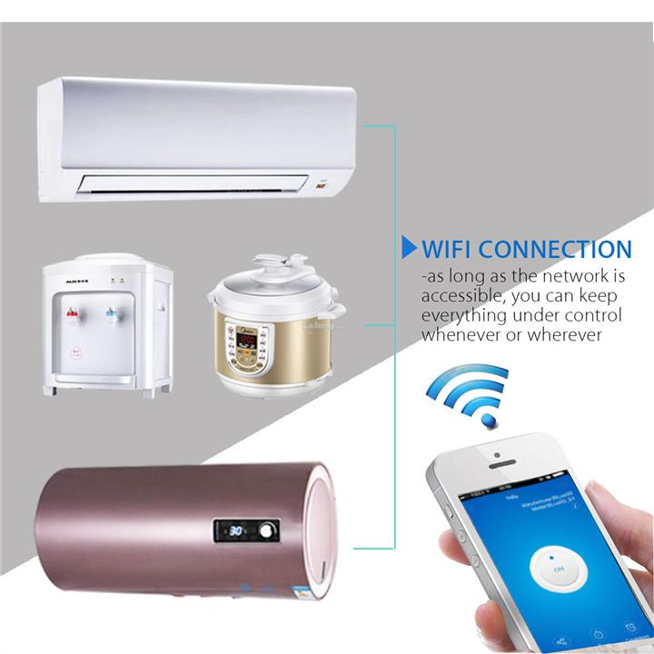 sonoff wireless smart switch diy home end 3 7 2019 9 15 pm. Black Bedroom Furniture Sets. Home Design Ideas