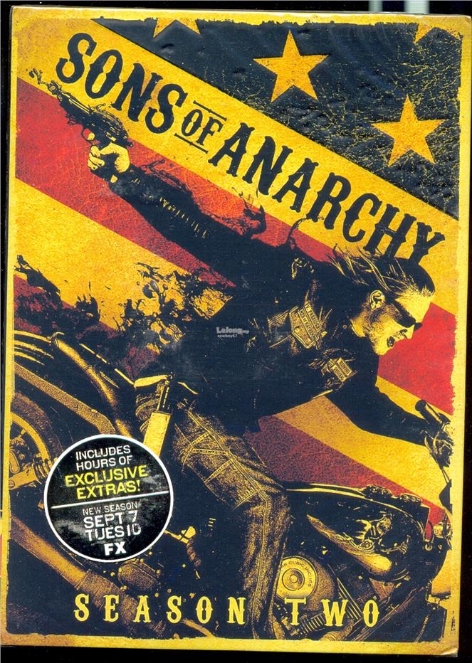sons of anarchy season 6 episode 1 torrent download