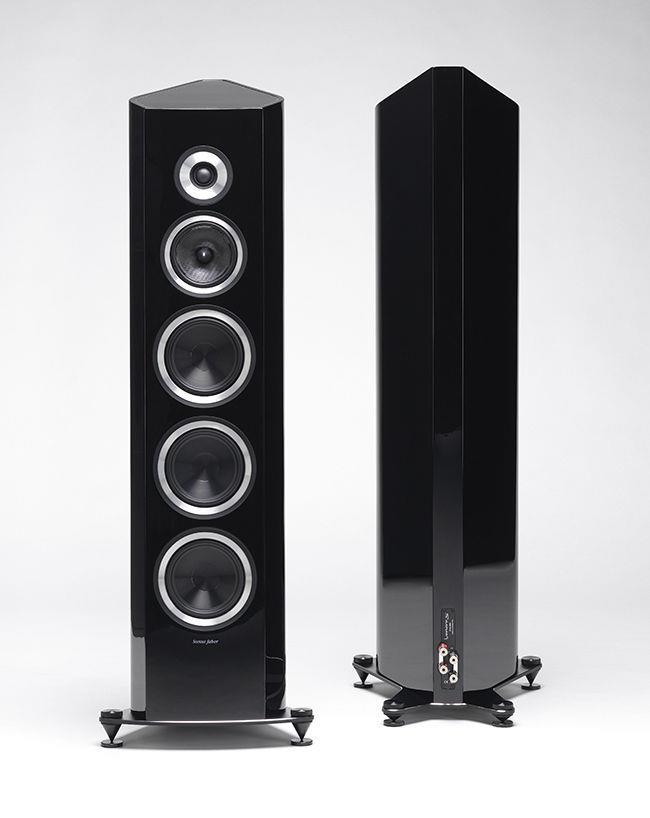 sonus-faber-venere-s-speaker-italy-stylelaser-1803-08-stylelaser@83.jpg