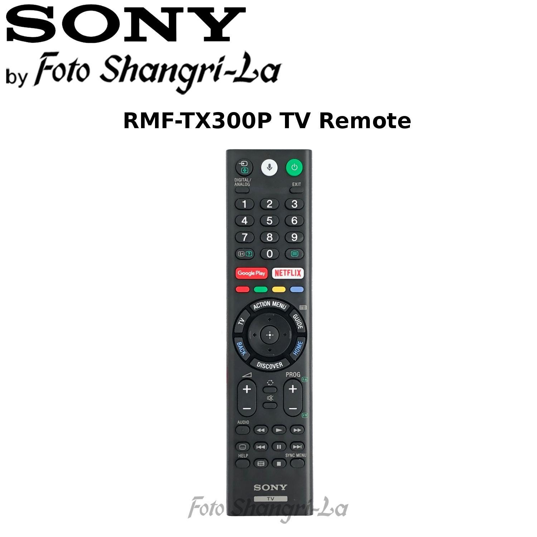 Sony Tv 2021 Preise