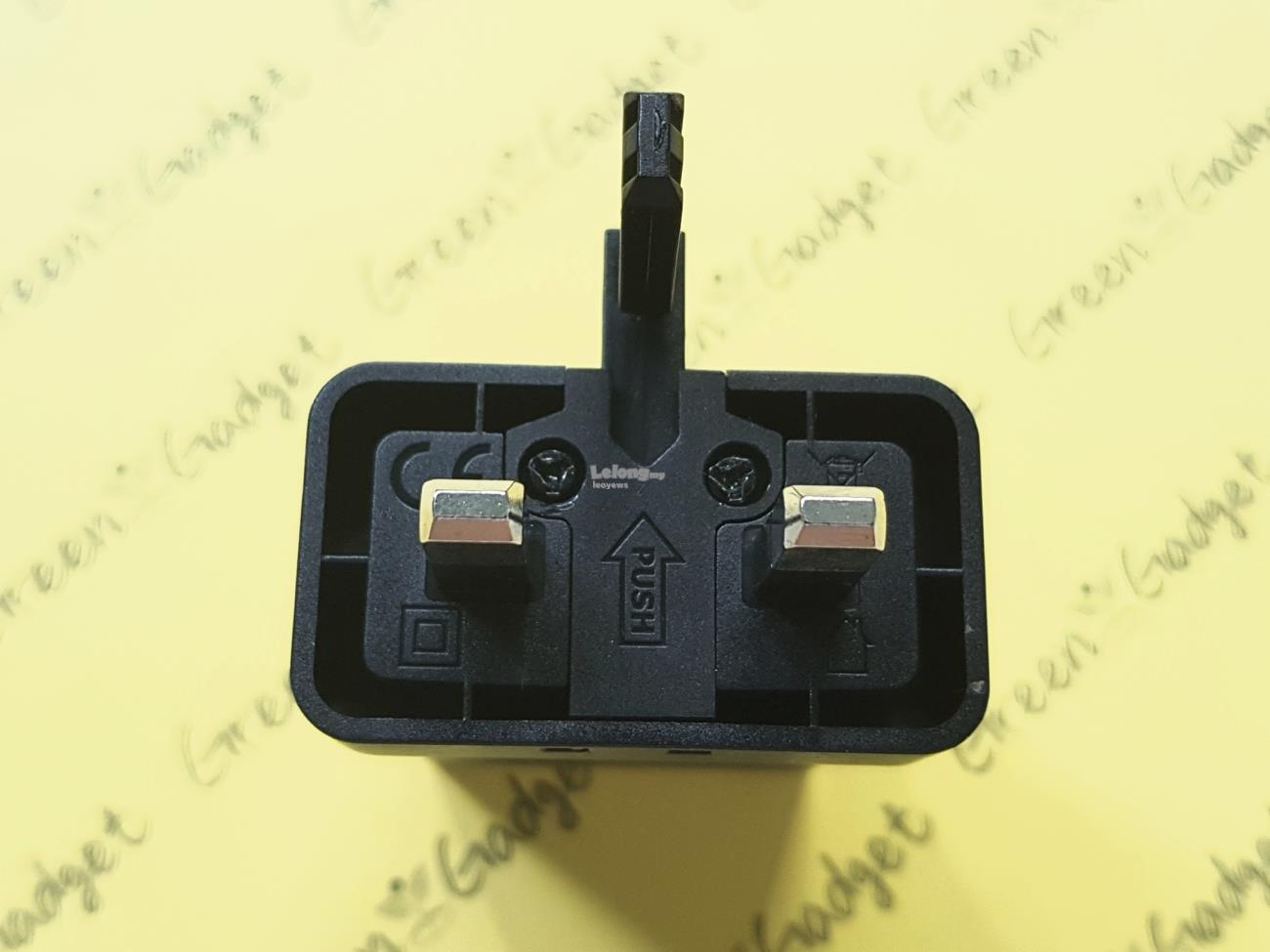 SONY Charger Original Genuine