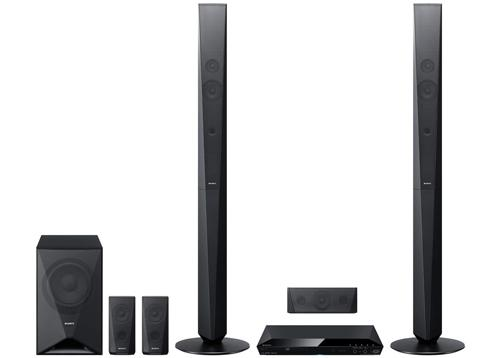 home theater sony 2015. sony dvd home theatre system dav-dz650 1000w theater 2015 lelong.my