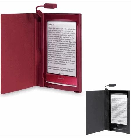 Ebook mit Sony Reader downloaden - Sony