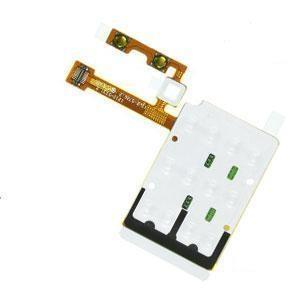 Sony Ericsson C903 Keyboard Keypad Ribbon Flex Cable Repair