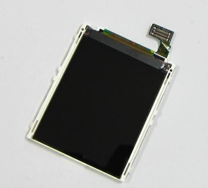 Sony Ericsson S302 W302 Lcd Display Screen Sparepart Repair Service