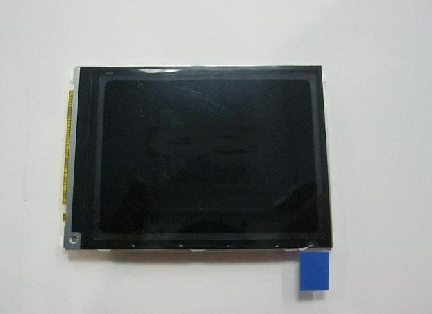 Sony Ericsson SE W760 Lcd Display Screen Sparepart Repair Service