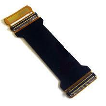 Sony Ericsson W910 W910i Lcd Display Slide Ribbon Flex Cable Sparepart