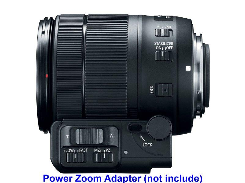 Sony FE 70-300mm F4.5-5.6 G OSS E Mount Full Frame Lens