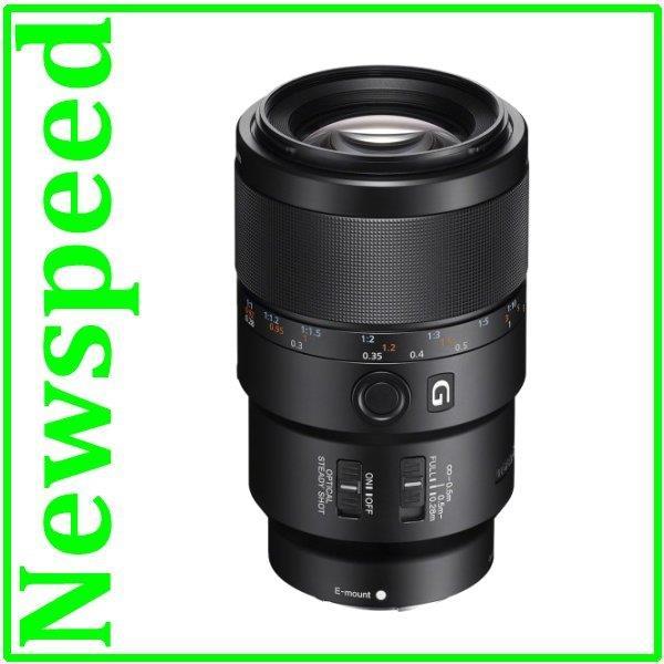 Sony E Mount Full Frame Lenses >> Sony Fe 90mm F2 8 Macro G Oss E Mount End 7 5 2020 4 15 Pm
