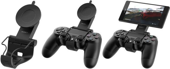 Sony google tv remote control learn