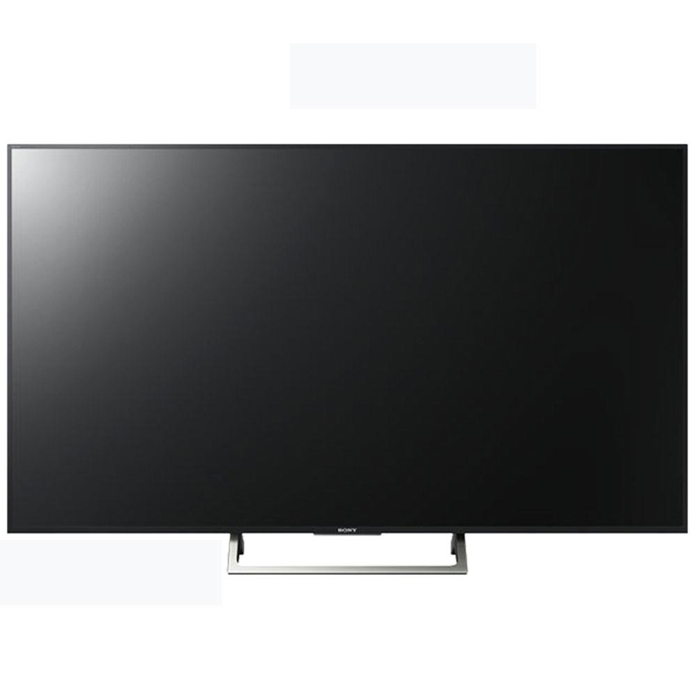 sony tv 55. sony kd 55x7000e 55\u0027\u0027 led 4k ultra hd (hdr) smart tv ( tv 55 t