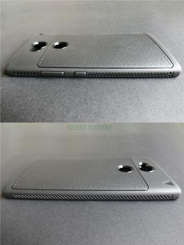 SONY L2 Case Cover