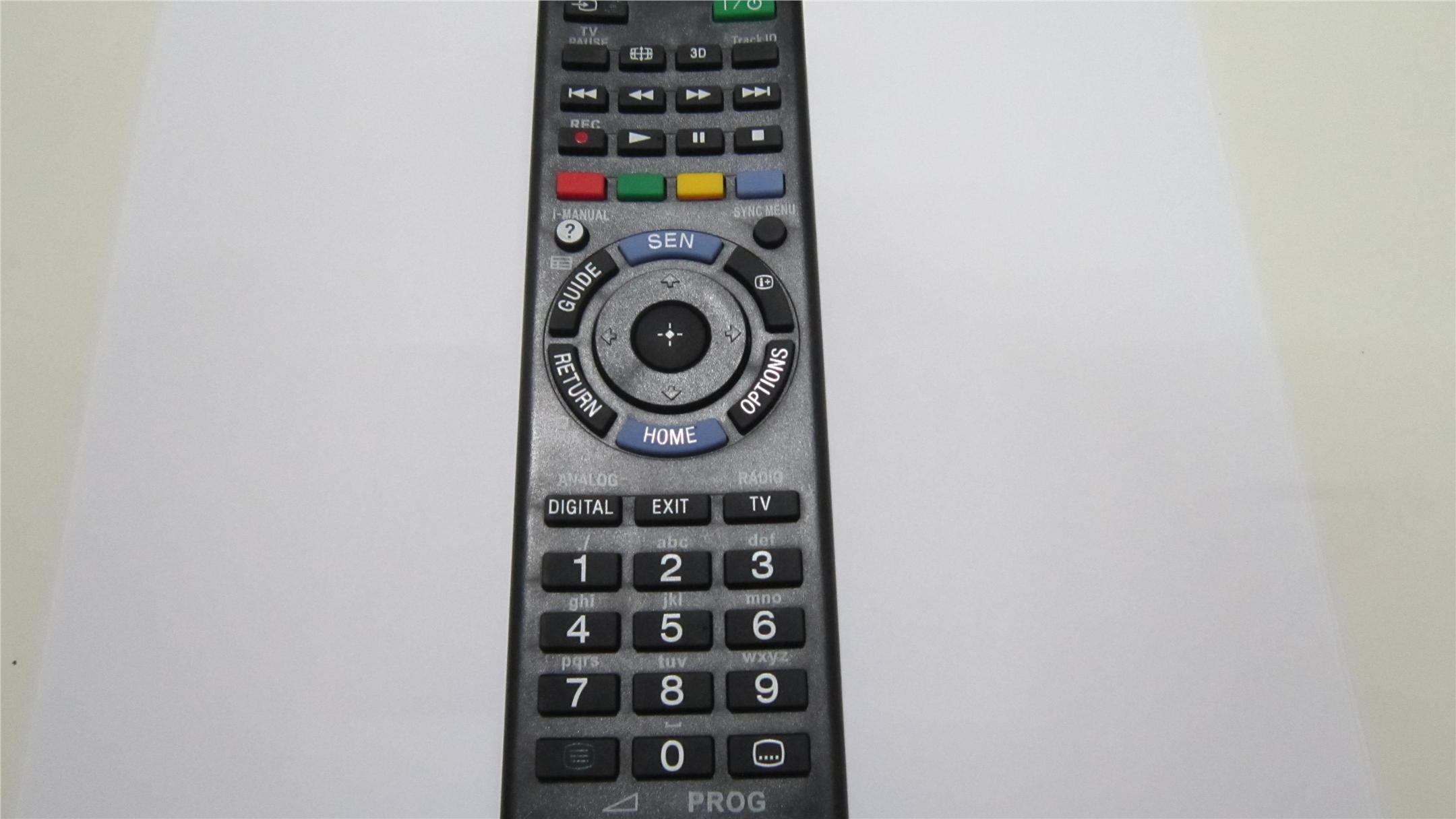 Gogo Grosir Remote Tv Led Coocaacocaacocoa 32e20w 32e21w Spec Dan Remot Coocaa Cocaa Cocoa Sony Lcd 3d Control Compatible