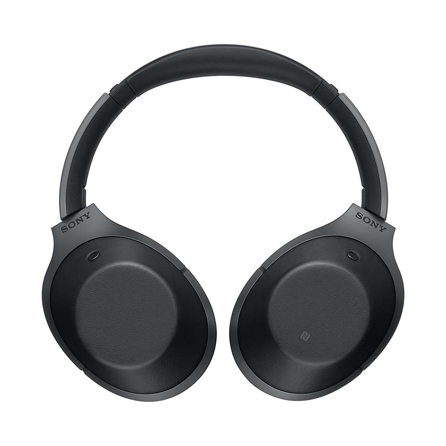 Sony Mdr 1000x Noise Cancelling Blue End 9 21 2019 202 Pm Hear On Wireless Noice Headphone 100abn Bluetooth Headphones Black