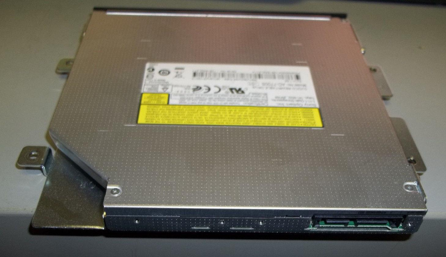 M-Audio MIDISport 4X4 AE USB
