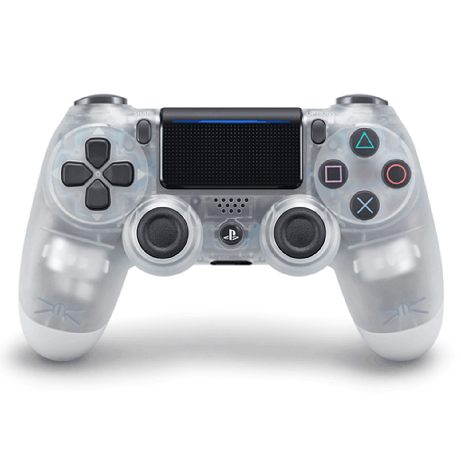 Playstation 3 Dualshock Wireless Controller Stik Ori Putih Op Ps3 Stick Pabrik 2nd Werles Original Warna Source Sony Ps4